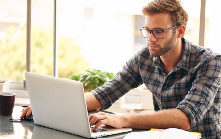Online Learning Has Changed the Future of Higher Education