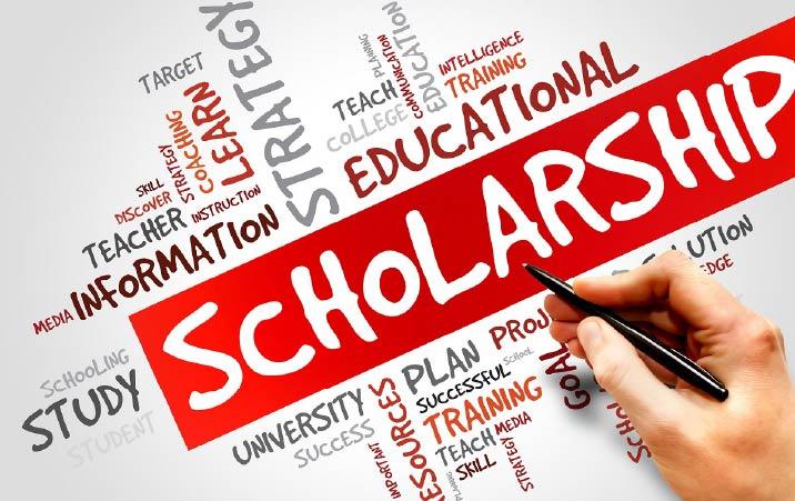 Scholarship application deadline extended to June 11