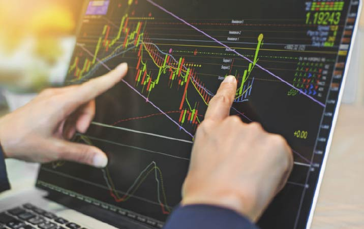 Serendipity Trade Academy Announces 5 New Courses for Investors Traders