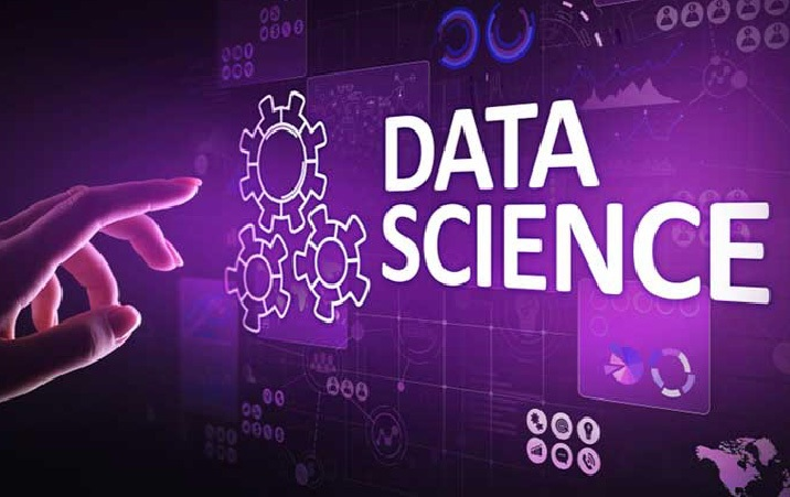 TECHIES HERE ARE THE BEST FREE ONLINE DATA SCIENCE COURSES