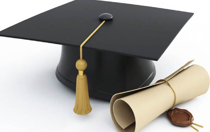 The NPFDA Scholarship Foundation awards scholarships
