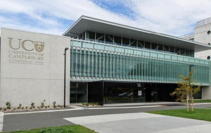 UC Academics Maori And Tongan Education Champions Among Staff Alumni Named In Queens Honours