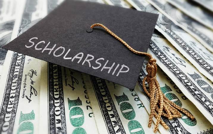 200 Faridkot students get excess scholarship funds