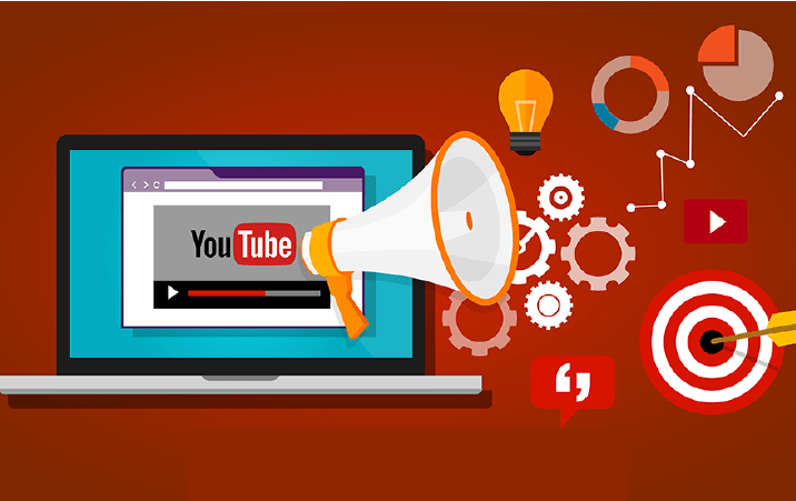 9 of the Best Video Marketing Courses Worth Taking in 2021