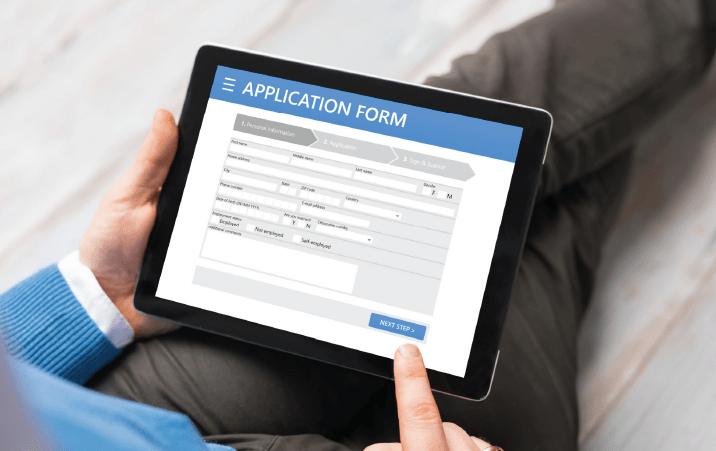 AP POLYCET 2021 Online application process begins heres how to apply