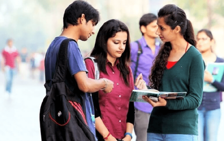 Allow Easy Fee Instalments Dont Sack Faculty Share Campus Facilities AICTE to Colleges