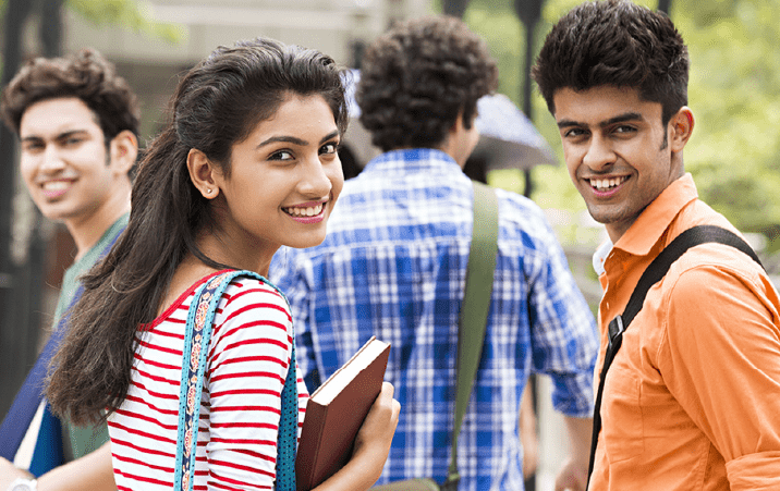 Assam down town University AdtU offers pan India scholarship of up to Rs 1 cr