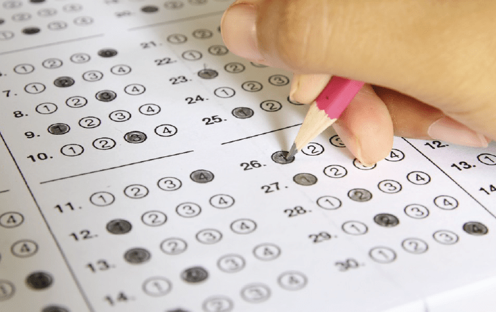 CLAT 2021 Final Answer Key Today Results Tomorrow