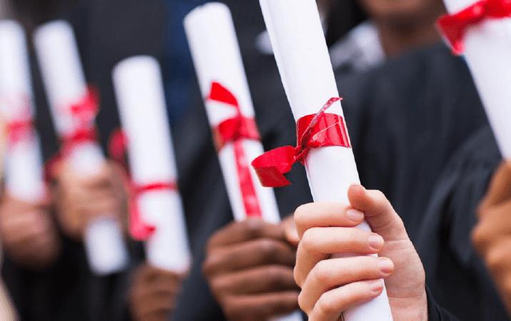 Chanakya IAS Academy to conduct free scholarship test