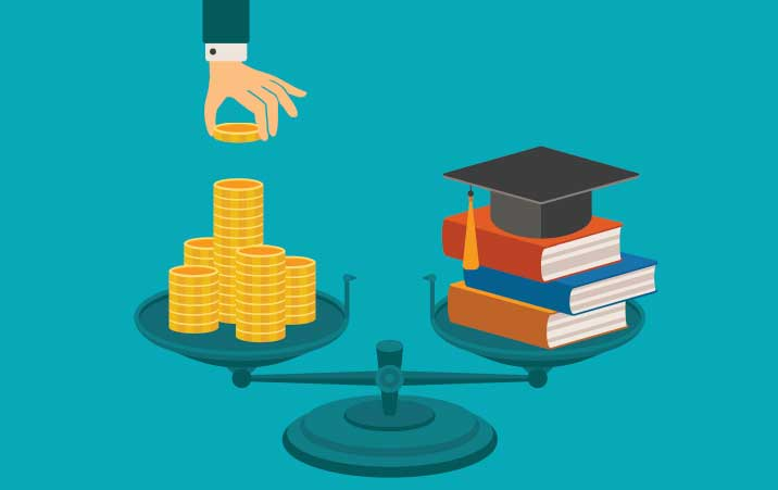 Education platform MPOWER Financing raises 100 mn to support study abroad