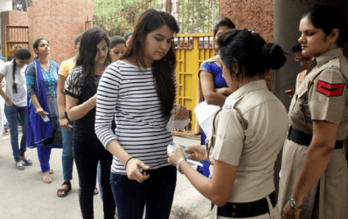 From JEE Main 2021 new NEET centres to state board results and CBSEs revised syllabus Top education news