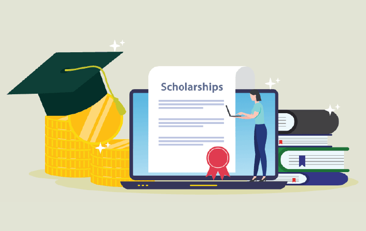 GLA University Admission Scholarship 2021 22