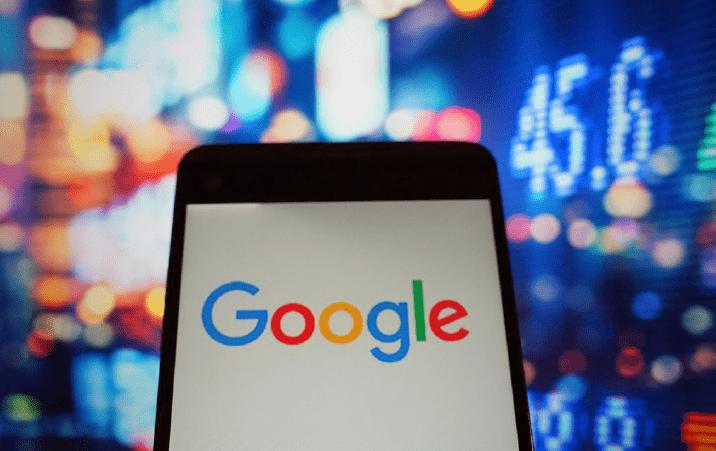 Google extends expands cybersecurity scholarship program for women