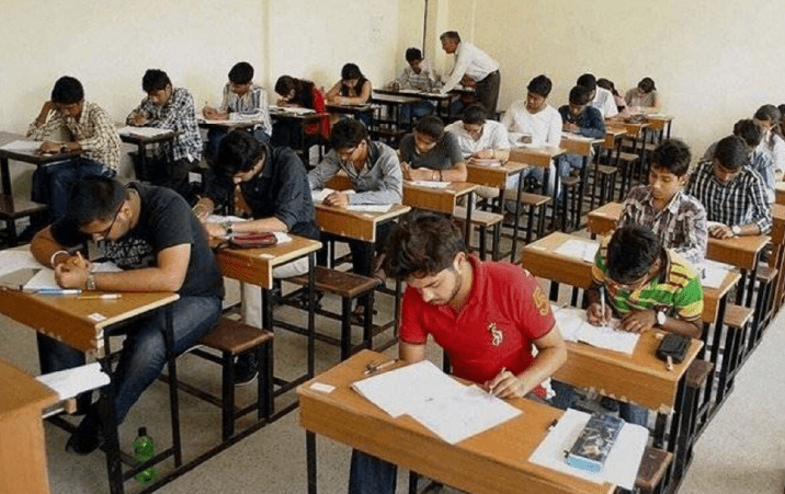 ICAI reschedules CA exams for aspirants in Maharashtra due to weather conditions