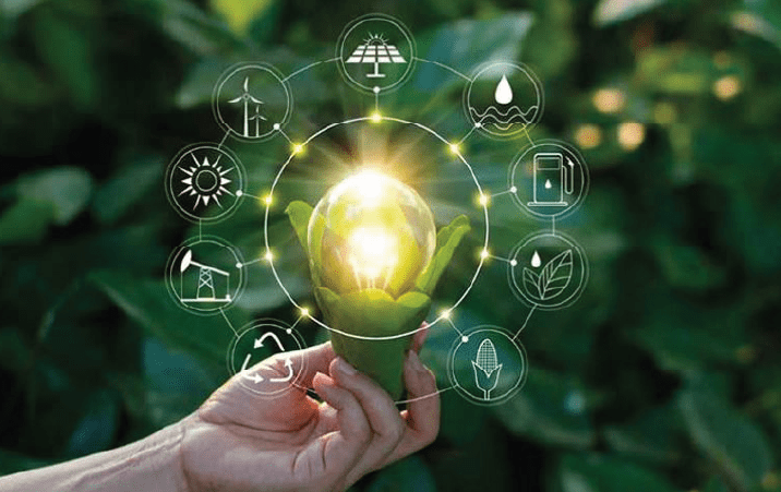IGNOU launches online post graduate diploma in sustainability science