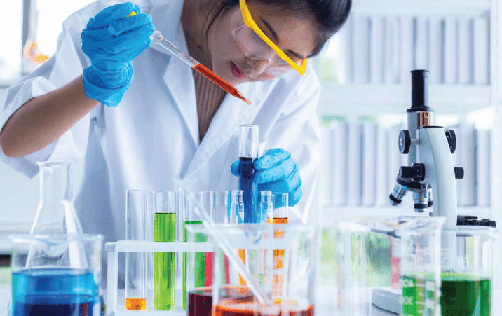 IISER Bhopal Department of Chemical Engineering Junior Research Fellowship 2021