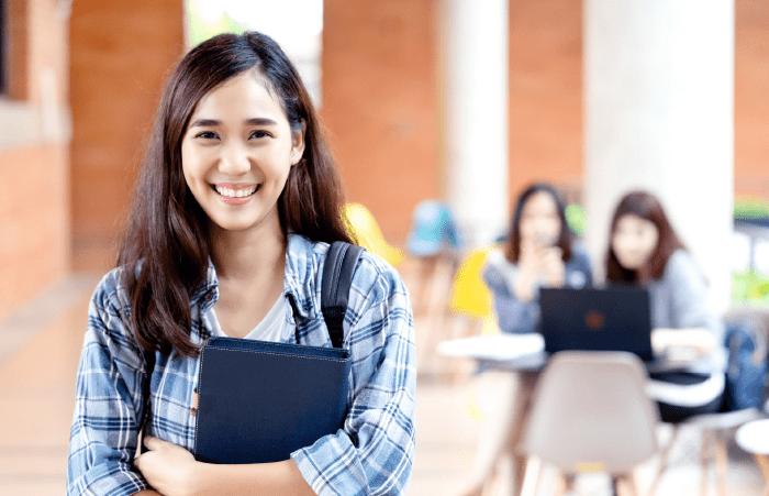 Ian Mausner Scholarship