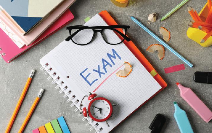 JNU Delhi University Entrance Exams Dates Announced Check Here