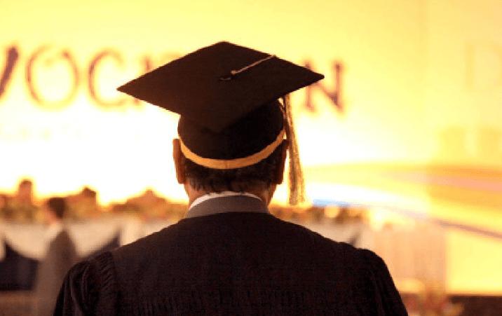 Kerala to redistribute minority scholarships soon