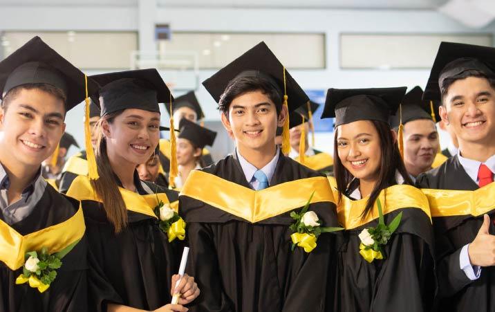 LPU Admission Scholarship 2021 22