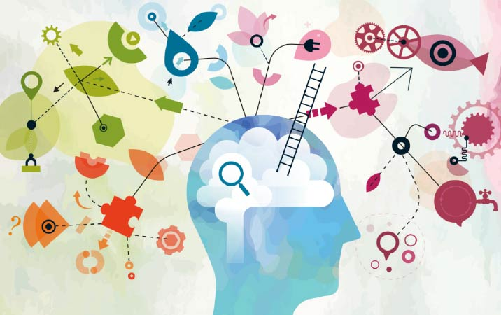 Making Learning Last How to Improve the Psychology of Education
