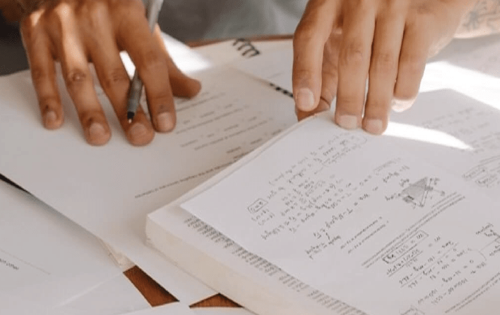 No CUCET in 2021 22 academic year may bring relief to stude