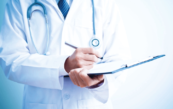OBC EWS get quotas in all India seats of state medical dental colleges