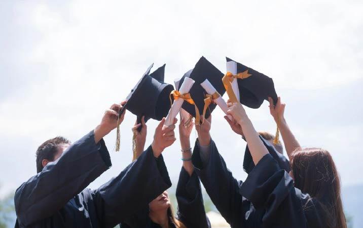 Pearl Academy Whos Next Scholarship 2021
