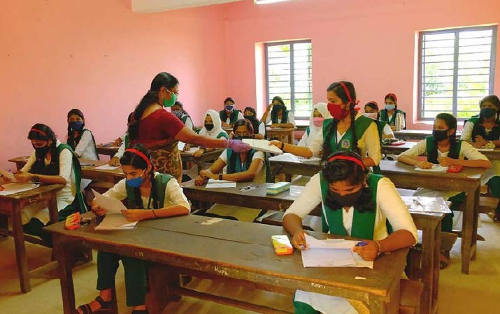 State education laws need change Bengal has the most Nagaland the least