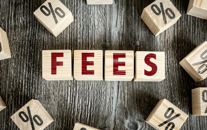 Tuition Fees and Examination Fees to OBC Students Maharashtra 2020 21