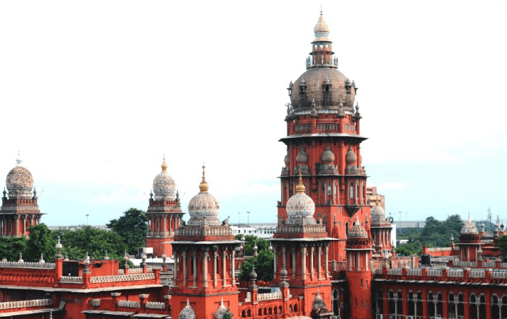 27 For OBC In Medical Colleges Gets High Court Nod