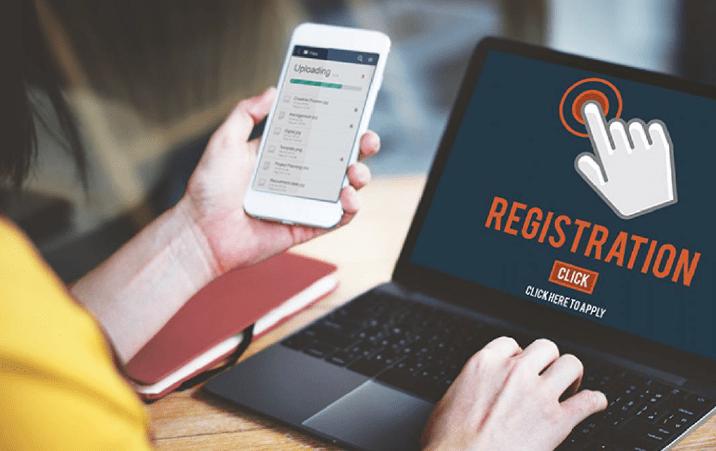 APICET 2021 In September Registration Ends Soon