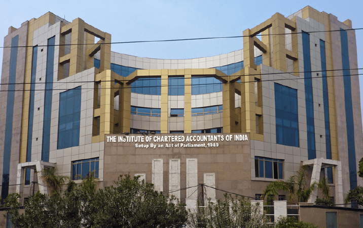 CA Exams ICAI extends last attempt for old course candidates to November 2021