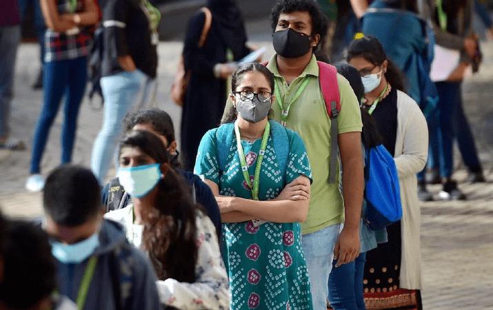 Delhi University To Begin UG Registration Process From Today