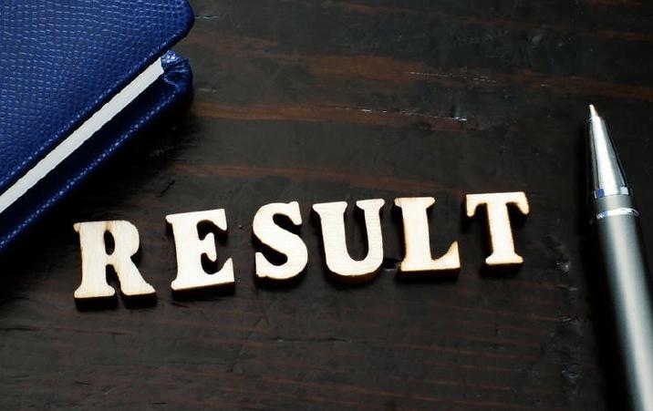 GSEB GUJCET Result 2021 Declared Direct Link