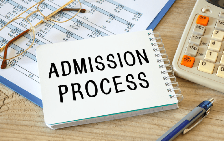 GU Admission 2021 Gauhati University Begins Registration For PG Courses