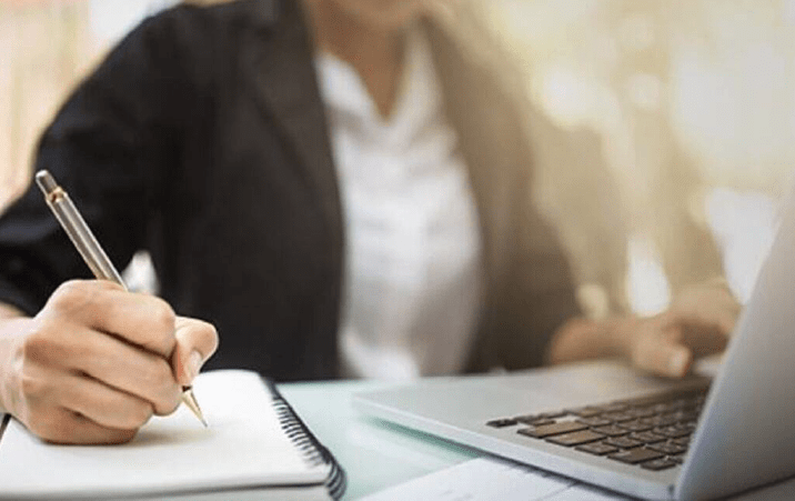GUJCET 2021 result likely today Know ACPC counselling schedule and process here