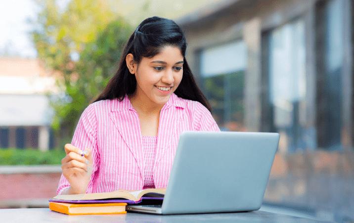 ICAI CA Foundation Exam 2021 Application deadline for December exams