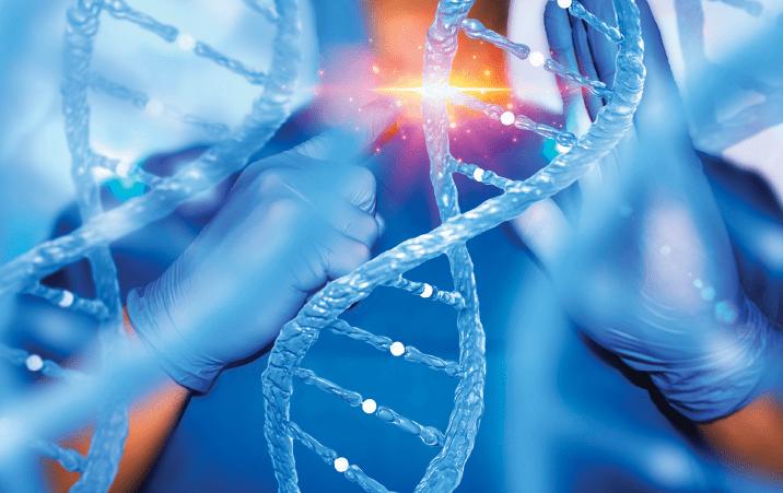 ICAR IARI Division of Genetics DG Senior Research Fellowship 2021