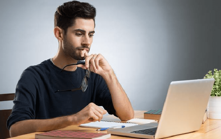 IGNOU TEE June 2021 exams Assignment project submission dates