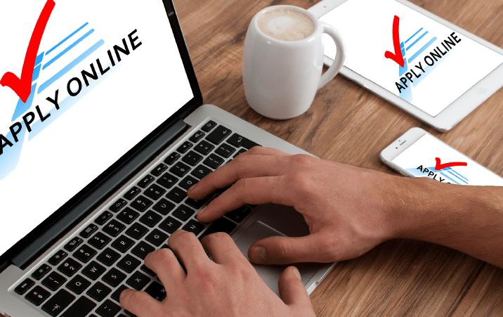 IGNOU extends admission deadline re registration dates for July 2021 session
