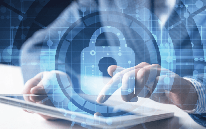 IIIT Bangalore NPCI to offer advanced executive programme in cybersecurity