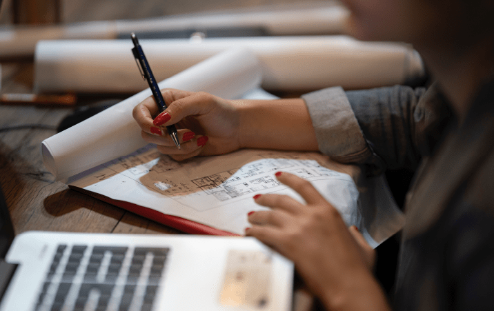 IIM CAT 2021 Minimum marks eligibility criteria removed heres what we know