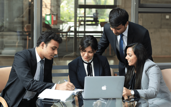 IIM Nagpur launches MBA for working professionals know how to apply
