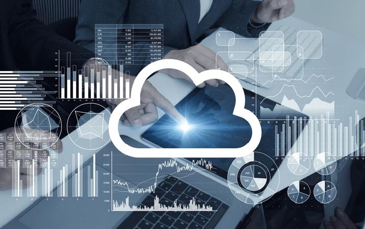 IIT Roorkee to offer advance certificate program in cloud computing and DevOps