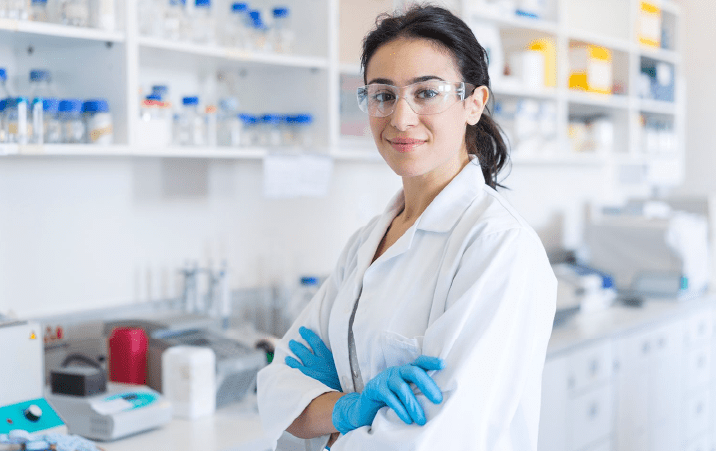 ISCA Young Scientist Programme 2021 2022