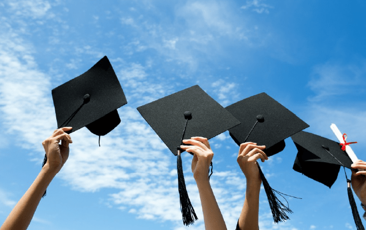 Indian Council of Social Science Research ICSSR Doctoral Fellowships 2021