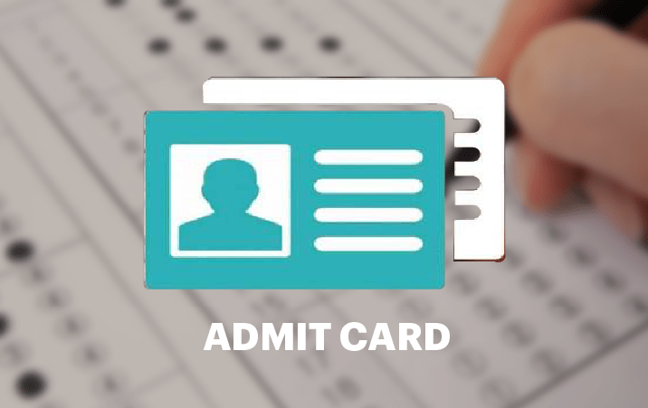 JEE Main 2021 Admit Card For Last Session Expected Today