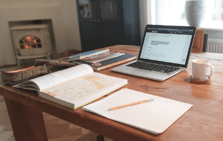 JEE Main 2021 Last Session Exam Begins Today Important Points To Know
