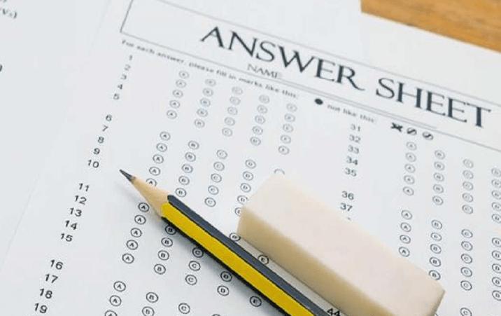 Karnataka CET 2021 answer key When and where to check
